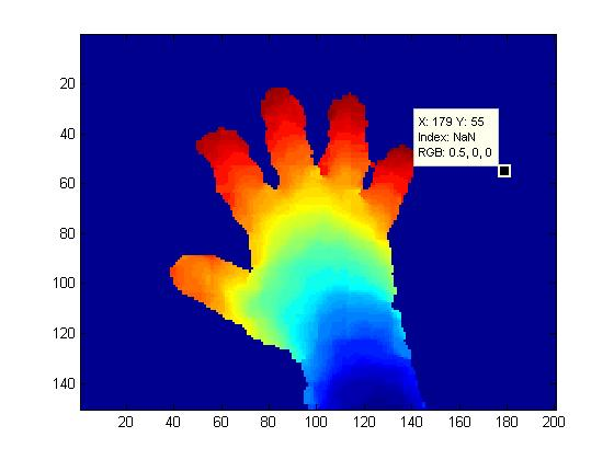 Hand depth.jpg