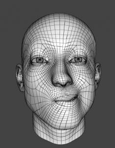 Standard_Facial_Grid