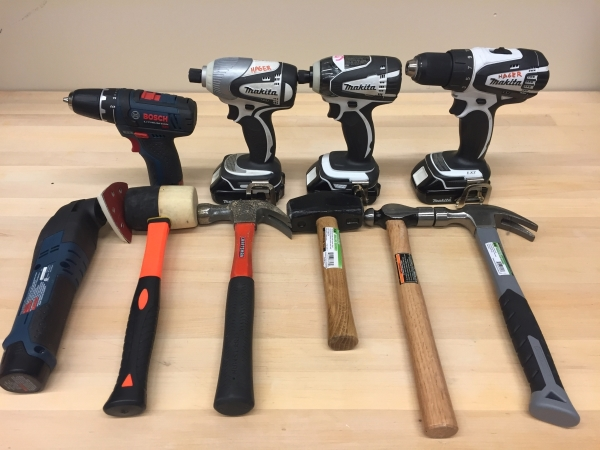 all_tools